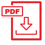 Download artikel als pdf