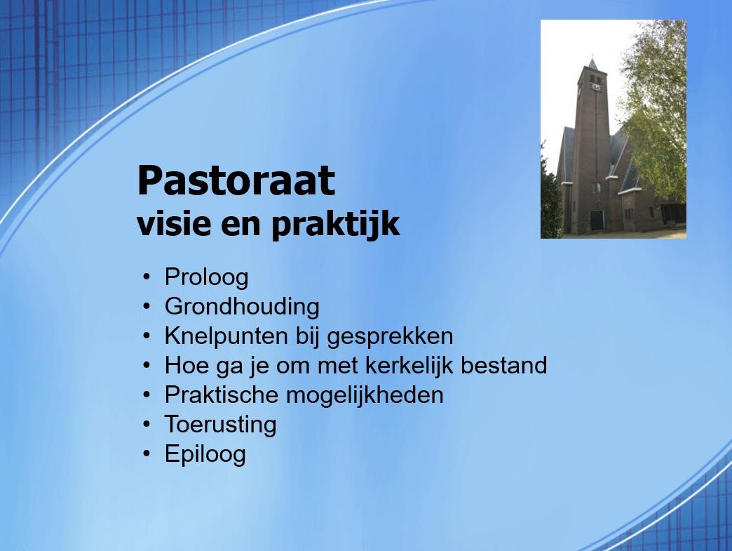 lezing-powerpoint-01